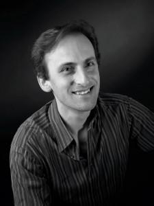Alexandre Eymery